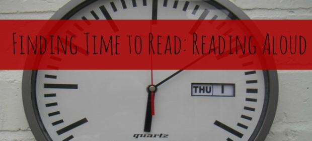 reading aloud wide