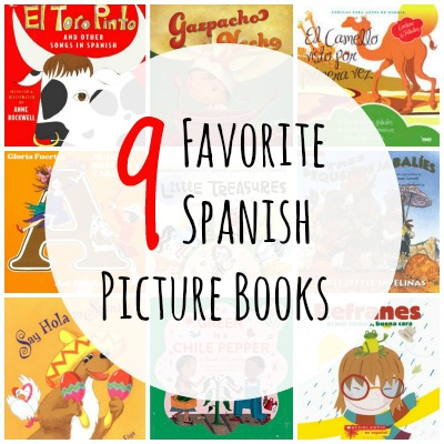 9-favorite-spanish-picture-books