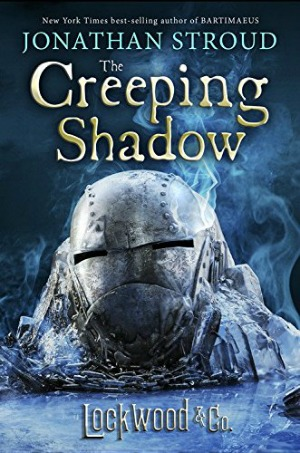 creeping-shadow