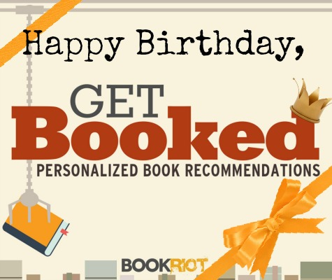 get-booked-birthday