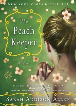 peach-keeper
