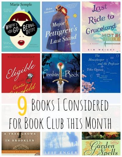 9-books-i-considered