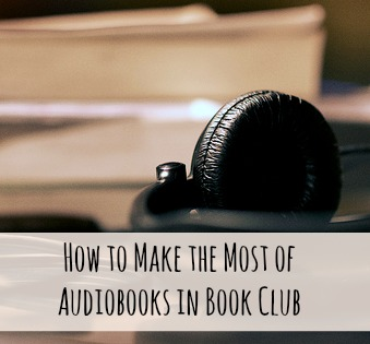 book-club-audiobooks