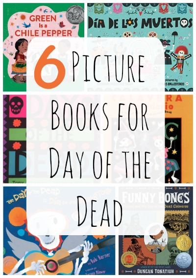 day-of-the-dead-collage